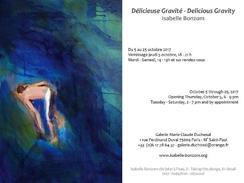 InvitationDelicieuseGraviteDeliciousGravity-I_BonzomGalMCDuchosal.jpg