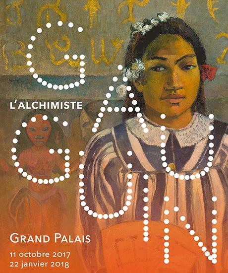 Affiche gauguin_0.png