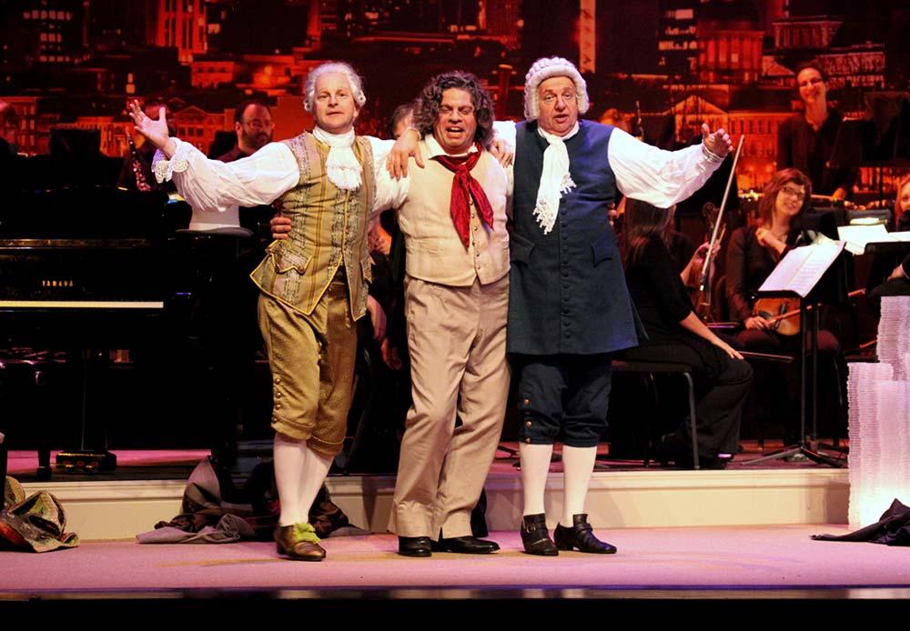 Mozart bach..Patrick-et-ses-fantomes-6.jpg