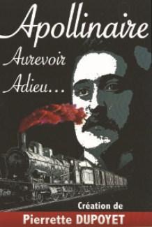 pierrette-dupoyet l'affiche apollinaire 3-200x.jpg