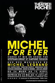 AF Michel legrand.jpg