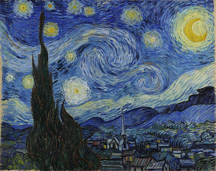 nuit-étoilée.jpg