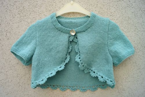 Cache coeur taille 4 ans.  15€