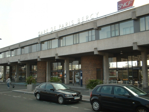Gare_de_bercy.jpg