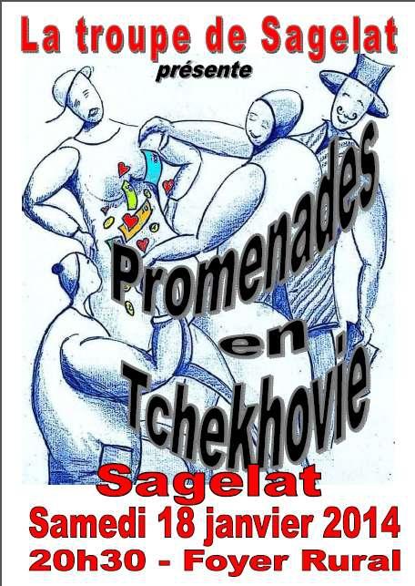 Théâtre de Sagelat.jpg
