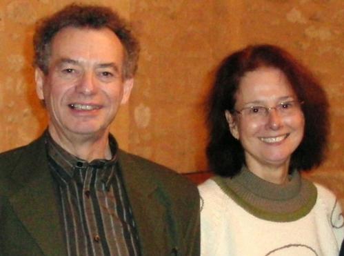 Robert Bellynck Andrée  Westeel-Bellynck.JPG