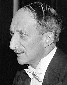 Georges_Bonnet_1937.jpg
