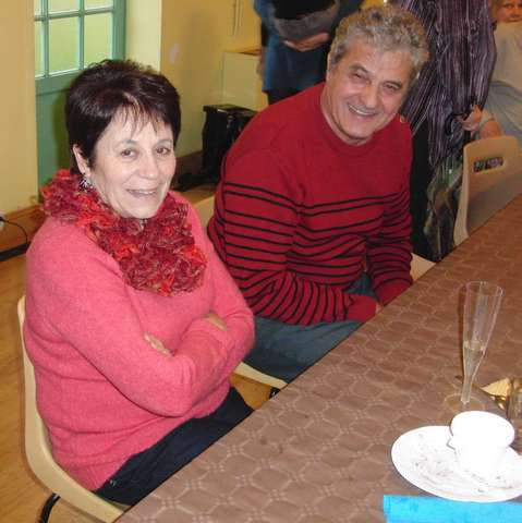 Nadine et Serge.jpg