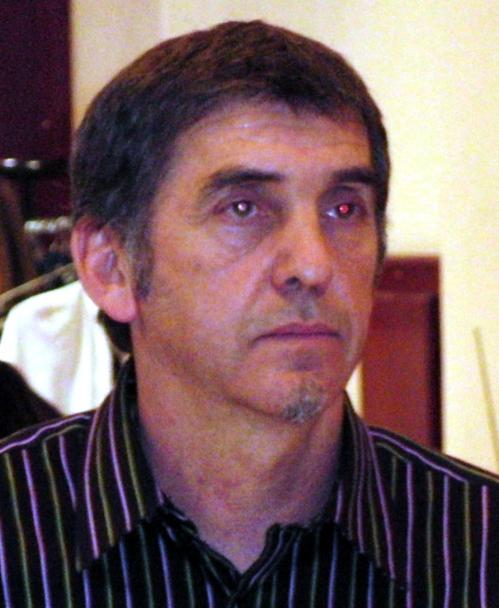 Claude Brondel.jpg