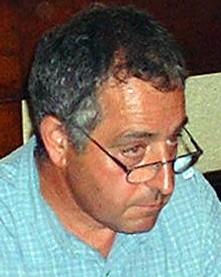 José Maury.jpg