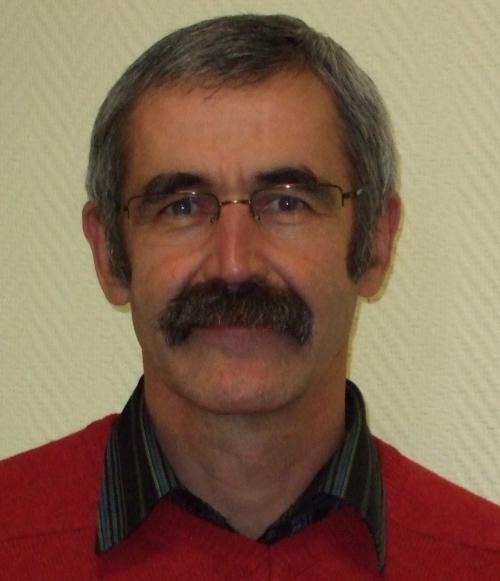 Alain Calmeille Loubéjac.JPG