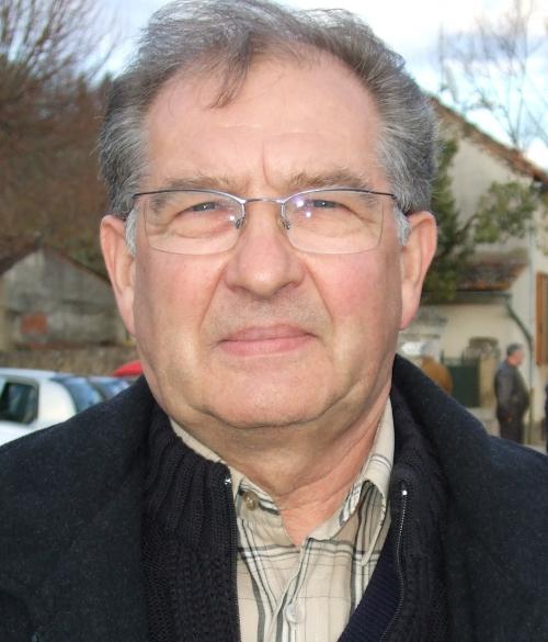 Michel Gauthier-Milhac.JPG