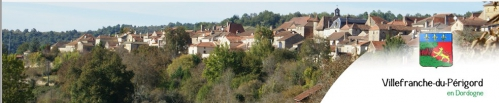 Villefranche-du-PérigordC.jpg