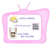 https://www.blog4ever-fichiers.com/2012/06/701613/NEWS---Copie.png