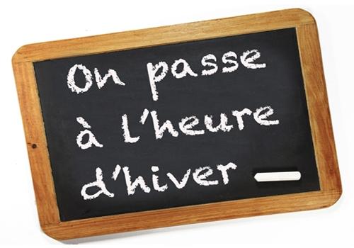 PASSAGE à L'HEURE D'HIVER.JPG