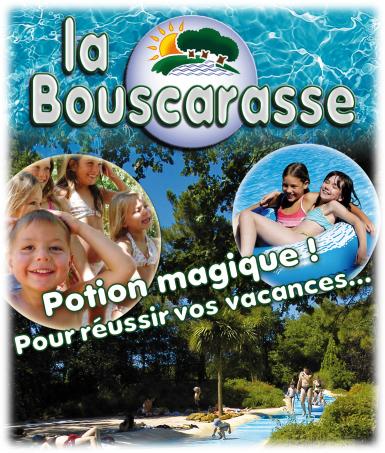 BOUSCARASSE.png