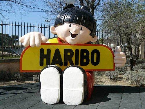 Musée-du-bonbon-Haribo.jpg