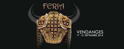 RTEmagicC_banniere_site_feria_vendanges2014_10.jpg.jpg
