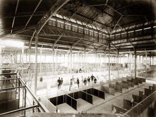 1884-09-11 halles de nimes.jpg