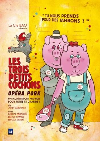 csm_les_trois_petits_cochons_2C_op_C3_A9ra_pork_f57684734a.jpg