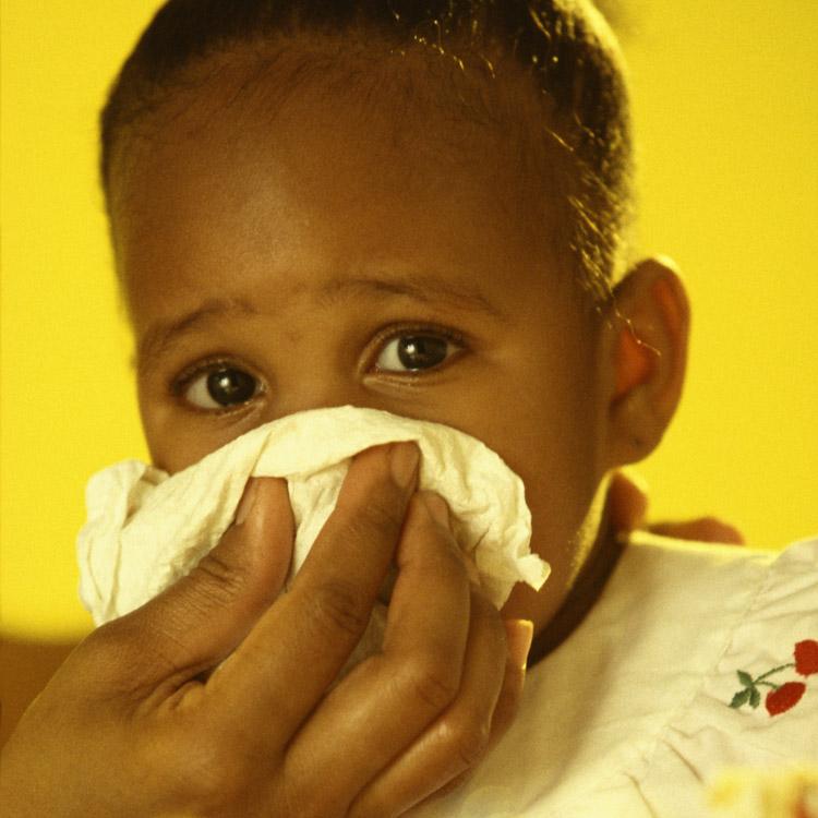 allergie-enfant-10463834tpvdf.jpg