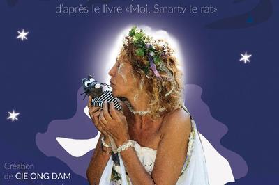 le-v-u-de-smarty-le-rat-20161216150407.jpg