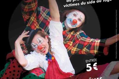spectacle-de-clows-20170118123532.jpg
