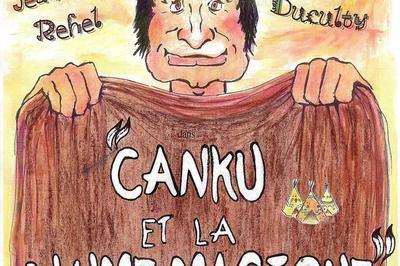 canku-et-la-plume-magique-20161216154955.jpg
