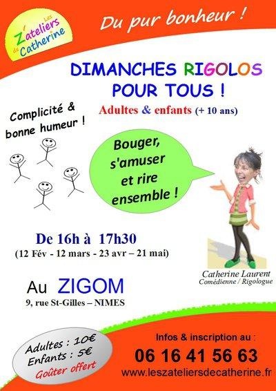 rigologie-du-dimanche-pour-tous-que-du-bonheur_423628.jpg