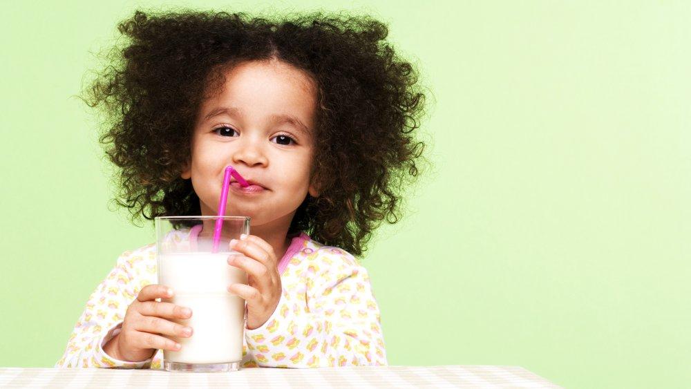 lactose-lait-intolerance.jpg