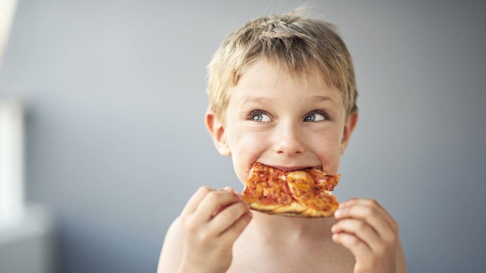 enfant-repas-aliments-sommeil.jpg