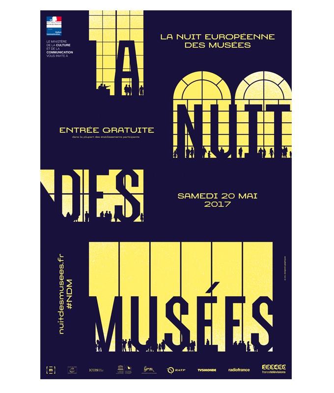 Nuit-des-Musees-20-mai-2017.jpg