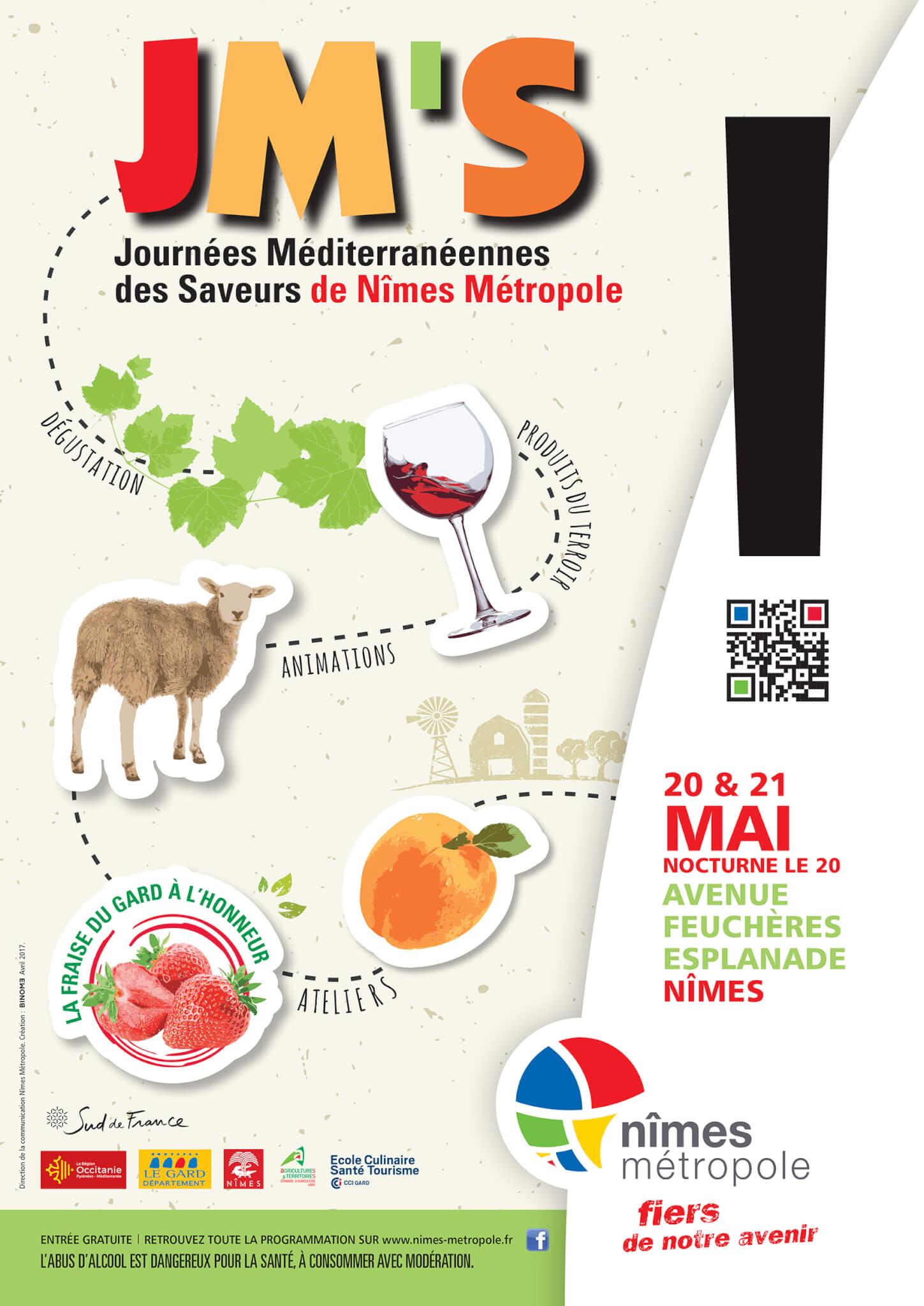 JMS201-affiche.jpg