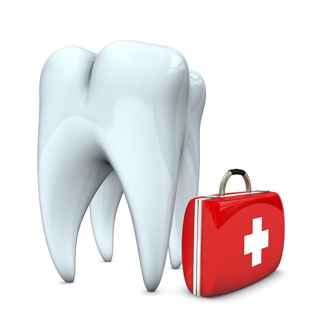 urgences-dentaires-chocs-sur-les-dents-1024.jpg