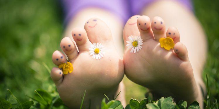 les-conseils-du-podologue-pour-les-pieds-de-nos-enfants.jpg