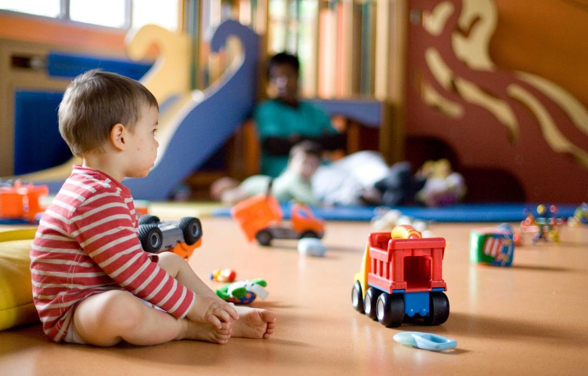 1200x768_prestation-accueil-jeune-enfant-paje-allocation-versee-parents-jeunes-enfantsn-revue-baisse-2018.jpg