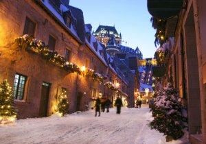 noel-au-quebec-de-la-neige-et-de-la-magie_300.jpg