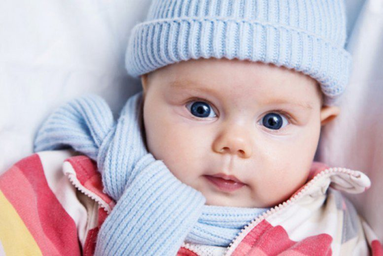 bebe-malade-hiver-.jpg