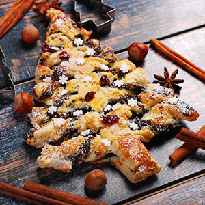 sapin-feuillete-de-noel-au-nutella-1.jpg