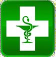 icone-pharmacie-de-garde.png