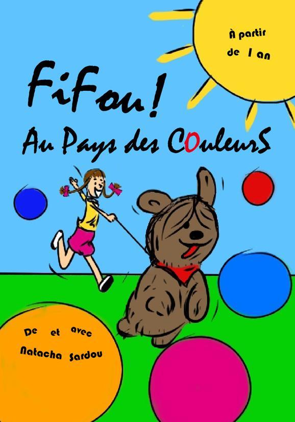 fifou-au-pays-des-couleurs-20200116203151.jpg