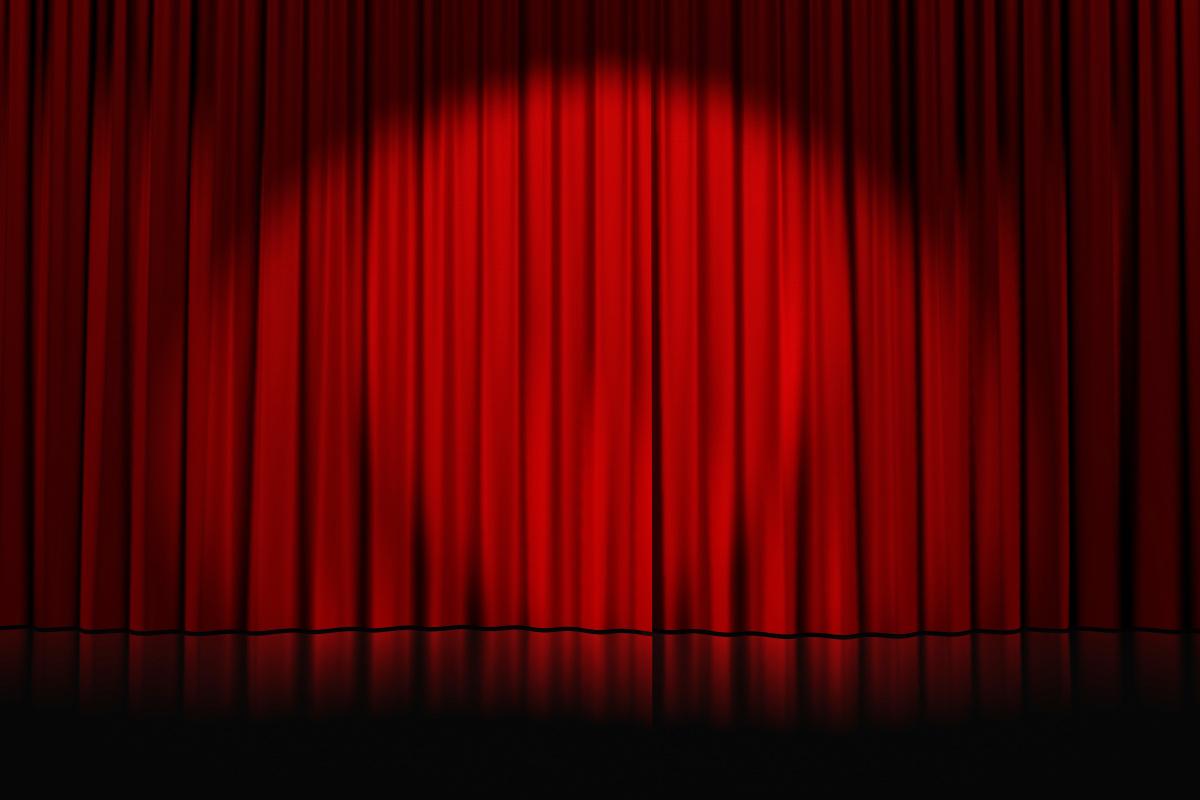 rideau-theatre.jpg