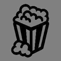 https://static.blog4ever.com/2012/06/701613/popcorn.png