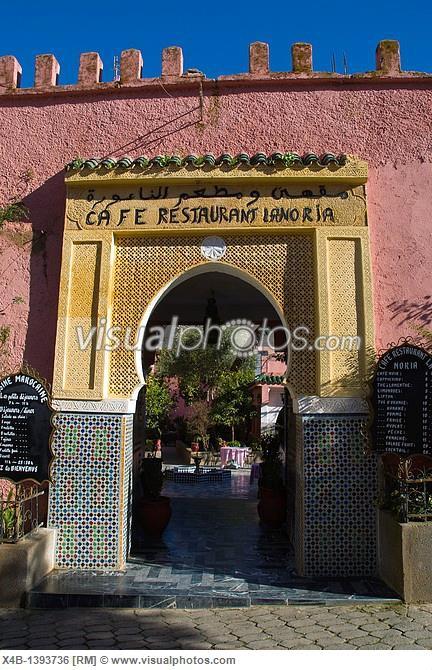 fes_restaurant_la_noria_exterior_medina_old_town_fez_northern_morocco_africa_X4B-1393736.jpg