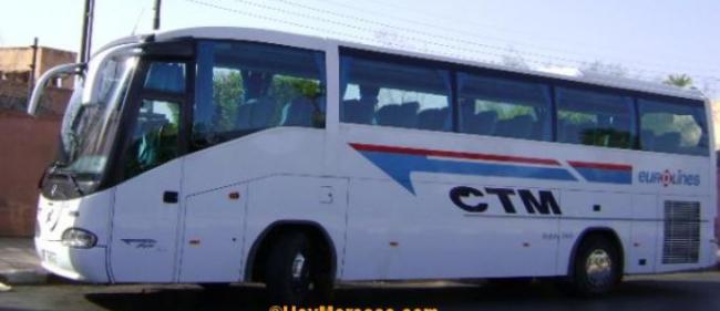 busMorocco_CTM_Bus.jpg