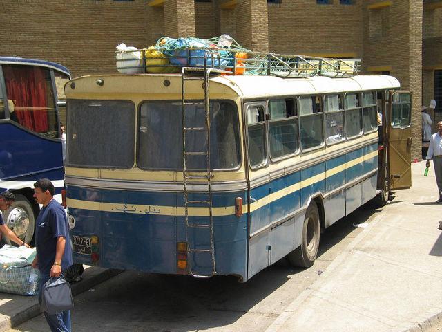 busmaroc2372738566_afd9b0ceb8_b.jpg
