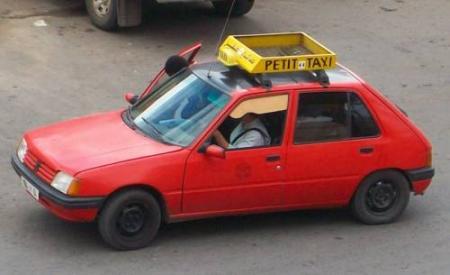 taximarocrolbenzaken-vip-blog-com-347031tiznit.jpg