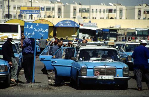 taxismaroc1883375347_1.jpg