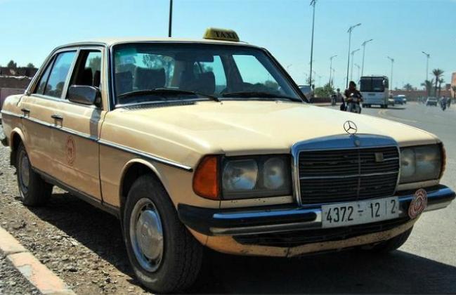 Taxi-de-Marrakech.jpg