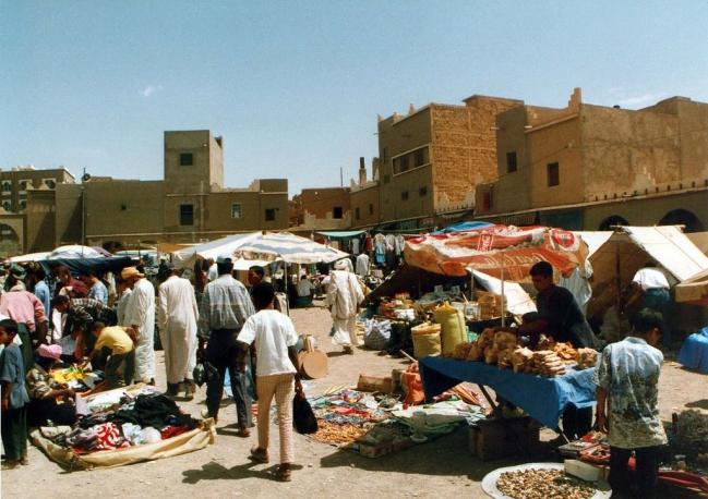 marocboulmane8430962.jpg